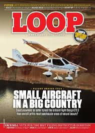 the perils of having an oil starved pt6a what to do loop november issue by loop digital media issuu