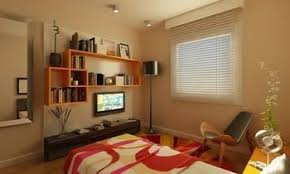 cozy inspiration home decor cheap clever design ideas cheap home
