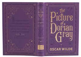 Barnes And Noble Dublin Ca The Picture Of Dorian Gray Barnes U0026 Noble Collectible Editions