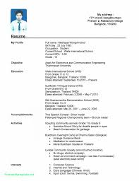 resume for high students templates for powerpoint lovely powerpoint templates free golf josh hutcherson