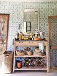 Rustic Bars Rustic Bar Tiled Wall Dining Room Pinterest Bar Rustic And