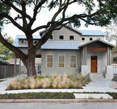 grey house exterior traditional with cottage style d outdoor wall
