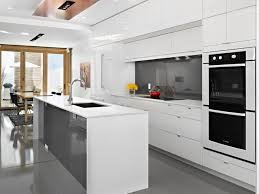 kitchen furniture edmonton lg house kitchen contemporary kitchen edmonton by