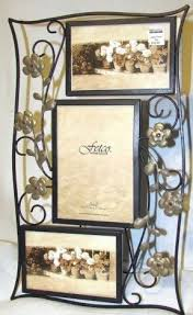 Home Decor Photo Frames Fetco Home Decor Picture Frames Foter