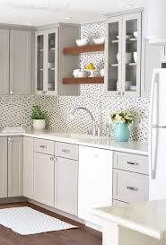 getting the best decor through the color kitchen cabinets pictures 204 best kitchen style u0026 organization images on pinterest
