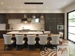 Kitchen Furniture Manufacturers Kitchen Innovative Canadian Kitchen Cabinet Manufacturers