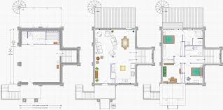 Plans For A Garage Creating A Home Plan For Liza And Will Jensen