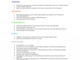 download how do i make a resume haadyaooverbayresort com