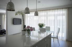 modern homes interior attractive curtains to add value to modern and interior homes