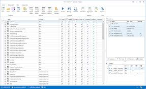 Sql Server Audit Table Changes How To Automate Adding Sql Auditing Triggers To A New Or Changed