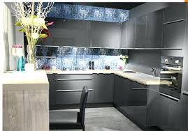 cuisines aviva com modele cuisine aviva modele cuisine aviva excellent best cuisines