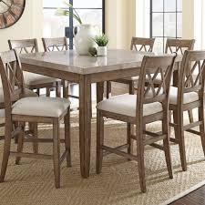 corner kitchen table with storage bench top 59 perfect bench style dining table corner kitchen with storage