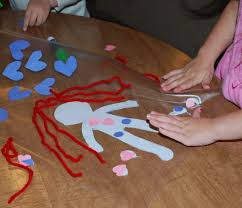 preschool activity ideas toddler activity ideas mommy with