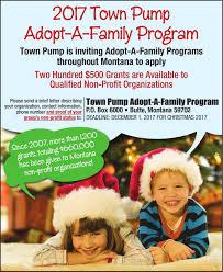 adopt a family ad vault missoulian