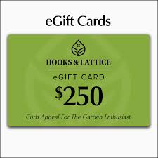 online gift certificates gardening gift certificate online gift certificate gardening