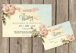 wedding invitations ebay 100 best wedding invitations images on paper free