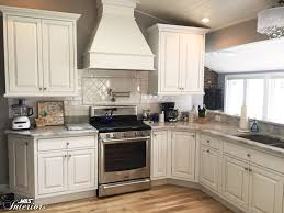 Kitchen Cabinets Inset Doors Kitchen Cabinets Inset Doors Home Decoration Ideas