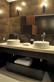 Diy Powder Room Remodel - 106 best bathroom remodel images on pinterest bathroom