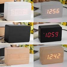 bedroom voice bedroom voice guys morning bedroom inspired woke up gaenice com