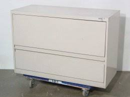 file cabinet for sale craigslist cheap filing cabinets for sale 3 cabinet fabulous filing cabinet