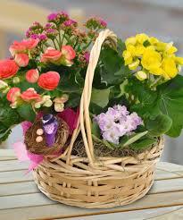may 2016 city line florist
