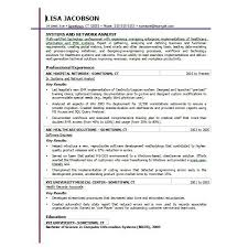 Training Resume Format Free Resume Review Online Resume Template And Professional Resume