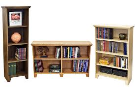 24 Inch Bookshelf Create Your Own Bookcase