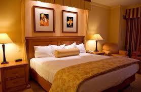 romantic room easy romantic bedroom ideas