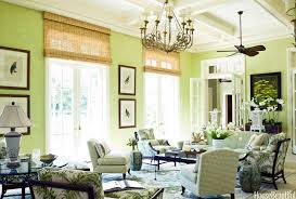 green painted living rooms classy best 25 living room green ideas
