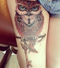130 brilliant owl tattoos and meanings march 2018 part 3 owl