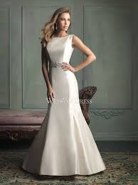 backless open back mermaid wedding dresses wepromdresses net
