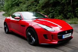 all black jaguar jaguar f type review 2017 autocar