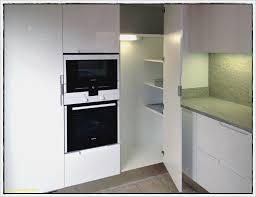 colonne d angle cuisine meuble cuisine d angle beau changer facade meuble cuisine 4