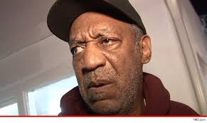 bill cosby new allegation he slipped me a quaalude and i
