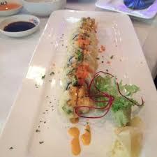 saké de cuisine sake cuisine sushi bar closed 105 photos 70 reviews