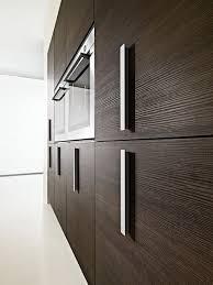 latest kitchen designs 2013 pedini magika kitchen design interior design u0026 architecture