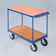 Heavy Duty Table by Heavy Duty Table Trolleys Lifting Equipment Specialists