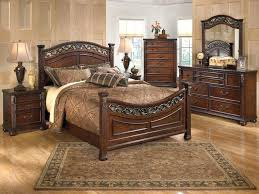 Bed Frame And Dresser Set Dresser And Headboard Set Furniture Bedroom Set Black Chairs For
