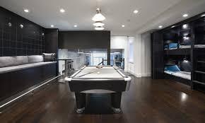 billiards room decor billiard room designs cyberwebglobal us