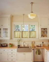 kitchen kitchen design magazine kitchen inspiration kitchens