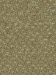 Retro Upholstery Retro Upholstery Fabric With Gold Thread And
