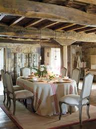 Country French Dining Room Chairs Country French Inspired Dining Room Ideas Provisions Dining