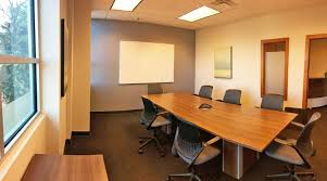 office rooms fort collins office space for rent