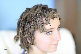 easy hairstyles for school with pictures long hairstyles unique school hairstyles for long curly ha