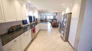 100 lowes kitchen cabinets prices lowes in stock kitchen