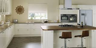 kitchen layouts l shaped kitchens