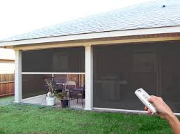 screen rooms screen room patio cover patio covers from