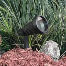 paradise outdoor lighting replacement parts paradise landscape lighting 2 paradise landscape lighting
