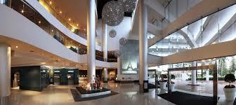 sofitel gold coast broadbeach 5 star luxury hotel in broadbeach