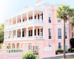 Palmer Home Bed Breakfast Llc Charleston Sc 108 Best 365 Things To Do In Charleston Sc Images On Pinterest